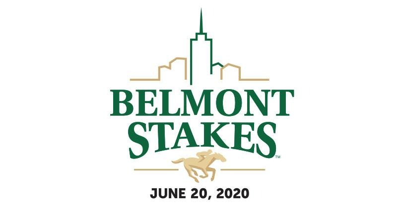 Belmont Stakes 2020