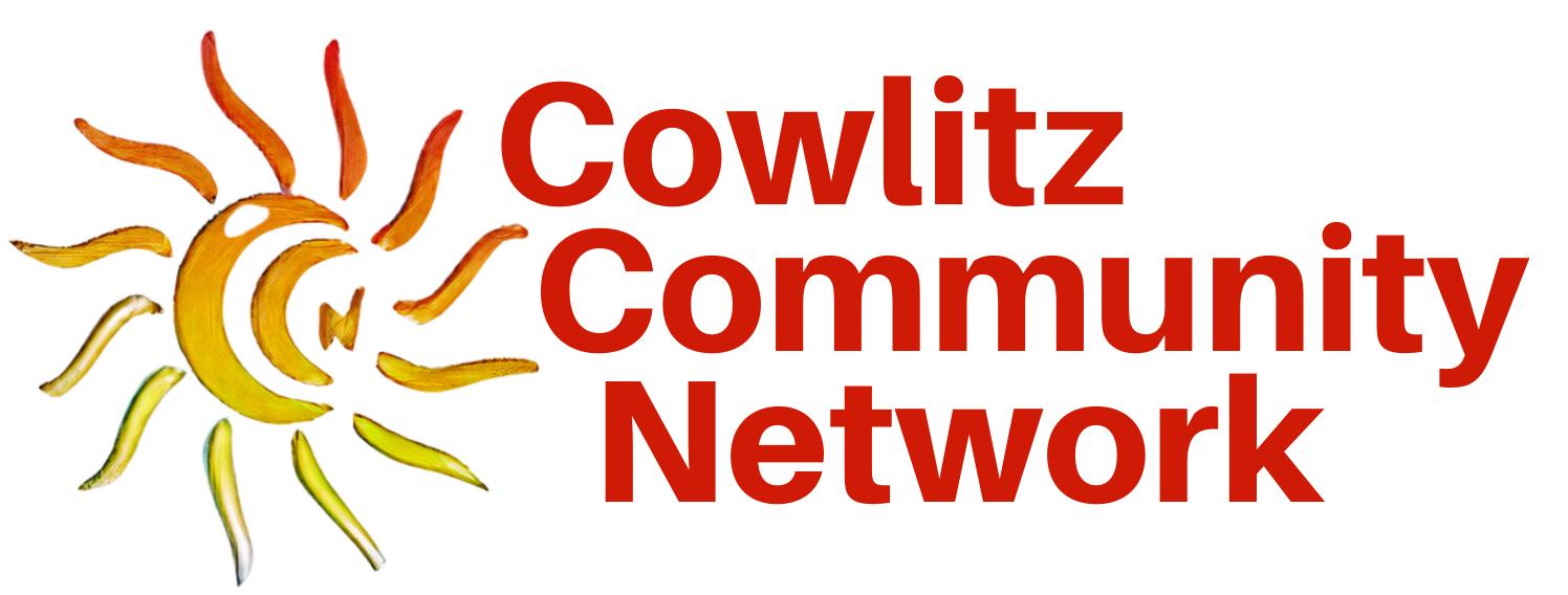 Cowlitz Community Network