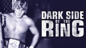 dark side of the ring thumbnail
