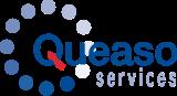 Logo Queaso Services
