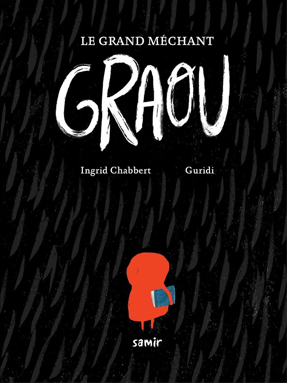 The Big Bad Graou