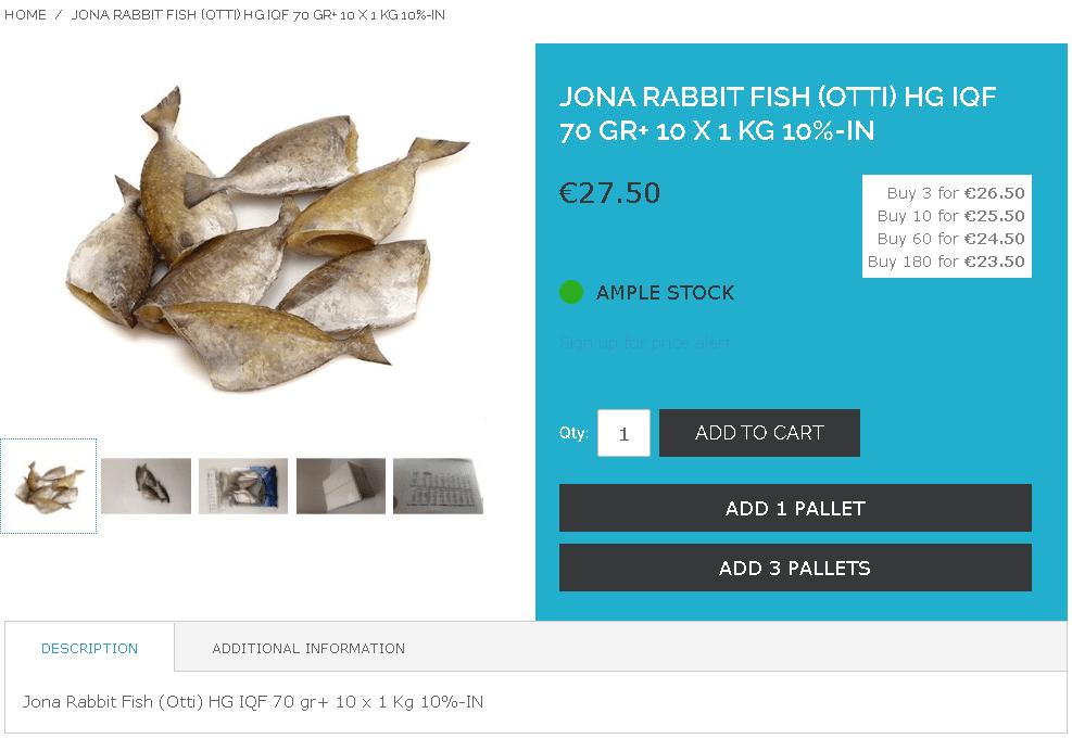 https://portal.bonesca.nl/jona-rabbit-fish-otti-hg-iqf-70-gr-10-x-1-kg-10-in