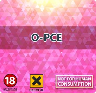 O-PCE