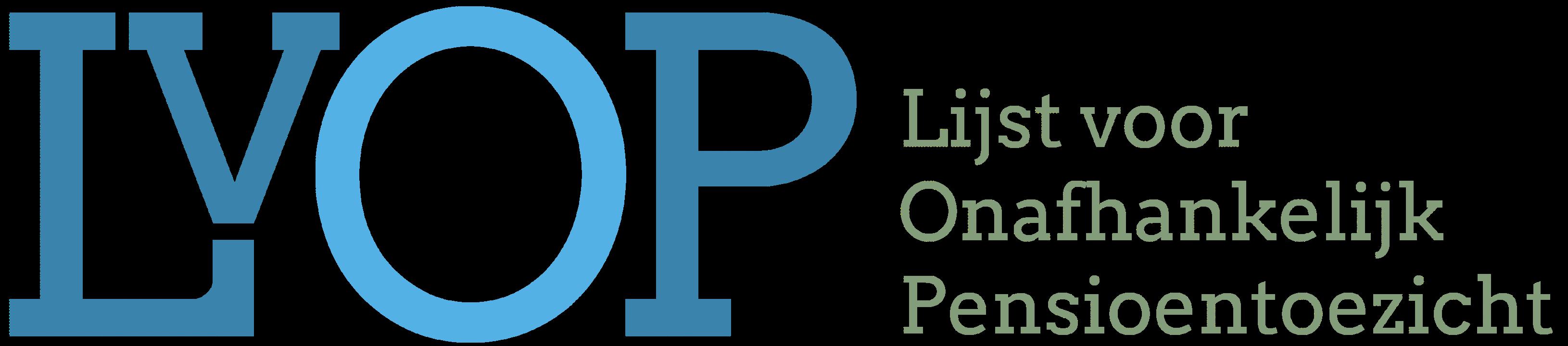 logo LvOP