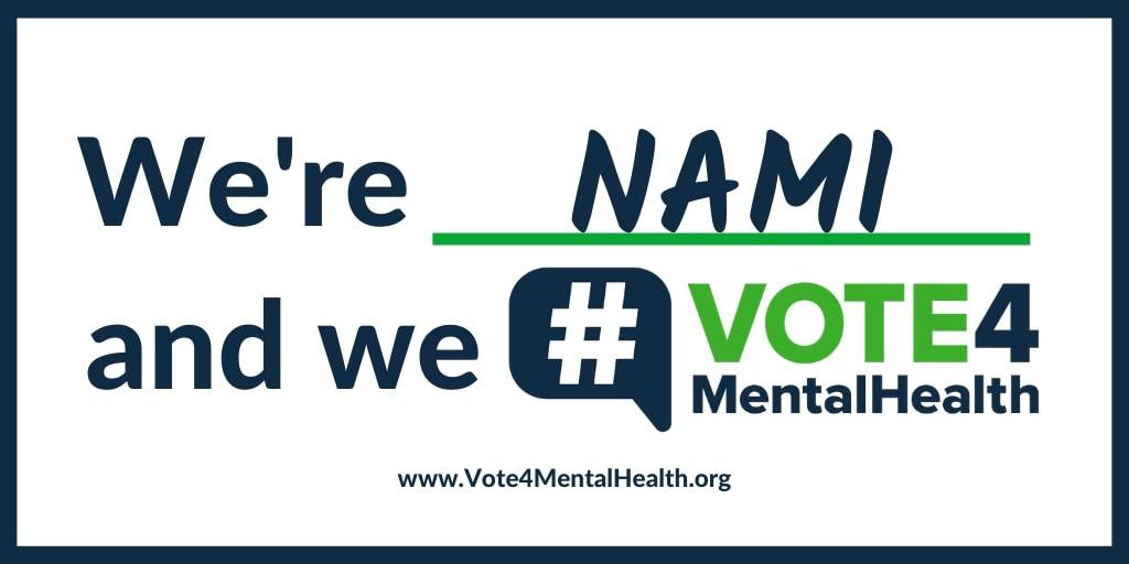 www.voteformentalhealth.org