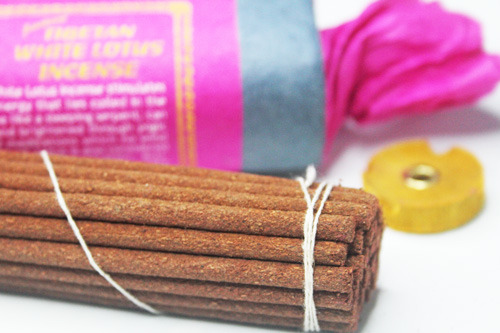 AQ Dhoop Incense