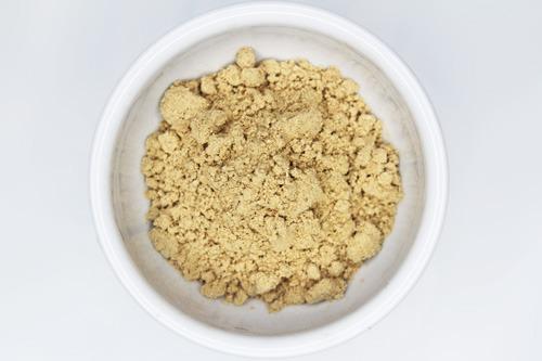 AQ Resin Incense