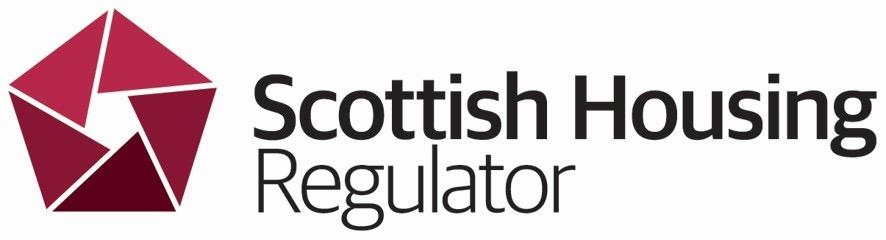 Scottish Housing Regulator