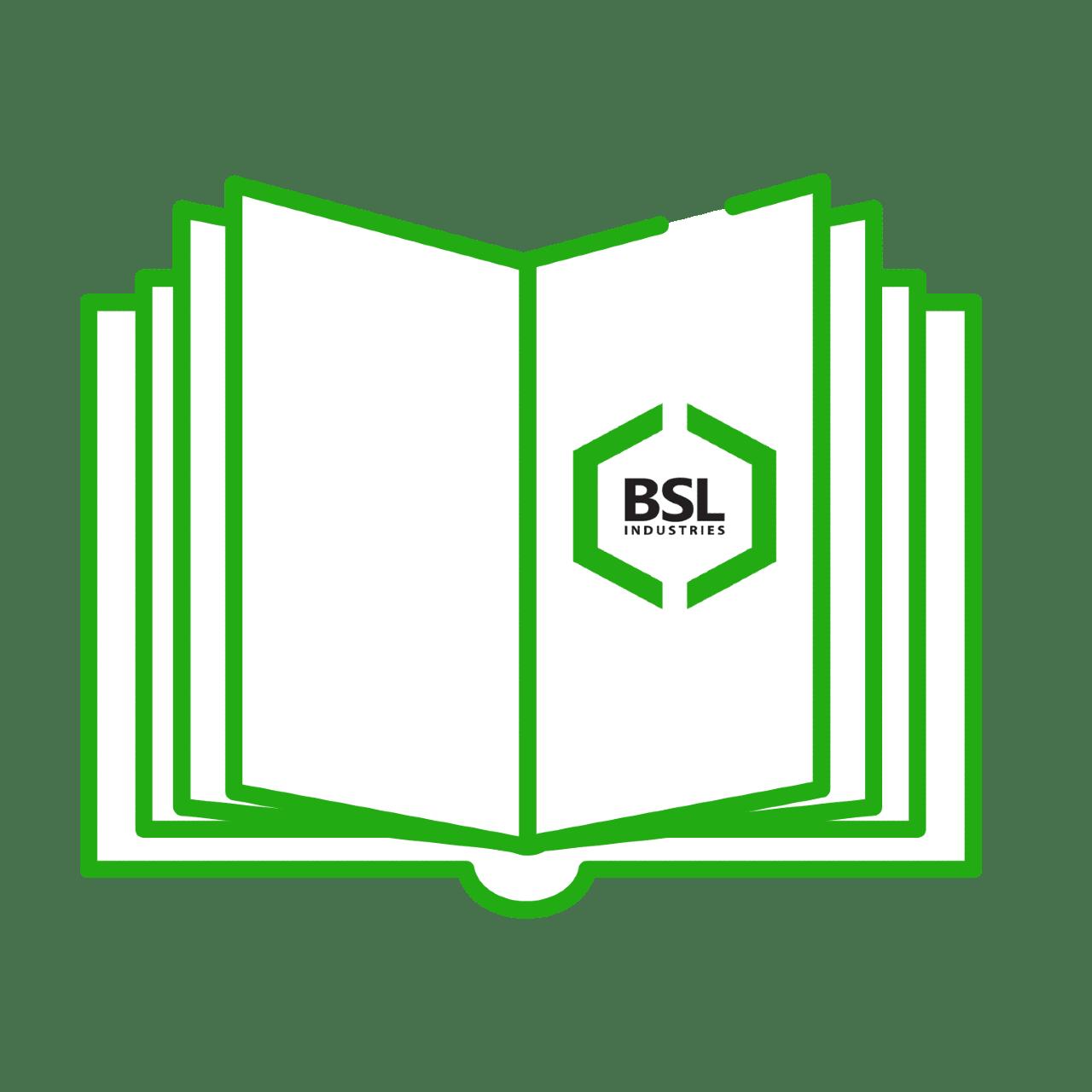 BSL Brochure