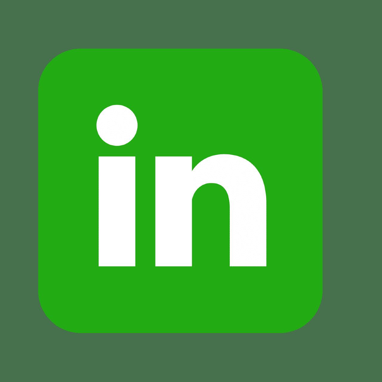 BSL LinkedIn